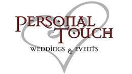 Personal Touch Wedding Planners Belfast